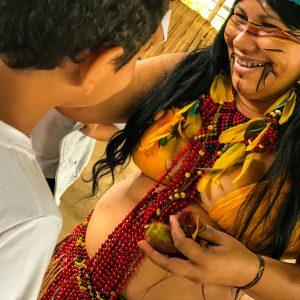 10.cultura indígena
