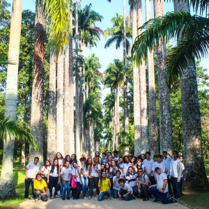 27.jardim botânico